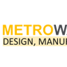 Metro Kitchens and Bedrooms Ltd