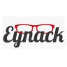 Eynack