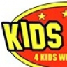 KidsHits