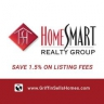 Home Smart Griffin Sells