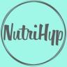 NutriHyp