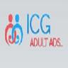 ICG Ads India