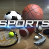 SukaSports