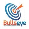 Bullseye Marketing Consultants