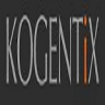 Kogentix Technologies