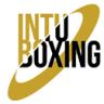 intuboxing
