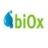 biOx International