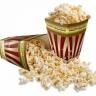 MacCorns Popcorn