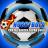 Hobby Bola - Portal Berita Sepak Bola Terbaru