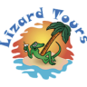 Lizard Tours