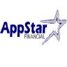 Appstar Financial