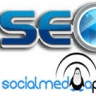 socialmediapenguin