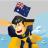Super Domain Australia