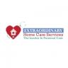 Extraordinary Home Care Service