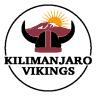 Kilmanjaro Vikings