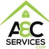 A&C Services