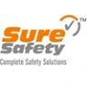 Sure Safety India Pvt. Ltd
