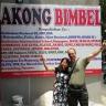 Kursus Private Akong Bimbel