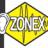 ZonexBeograd