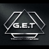 GET Transportation