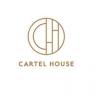 Cartel House