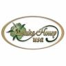 Manuka Honey USA LLC
