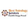 The Best Astrology