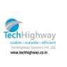 TechHighway Systems Pvt. Ltd
