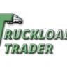 Truckload Trader