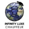 Infinity Luxe Chauffeur