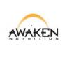 Awaken Nutrition