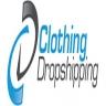 Clothing Dropshipping