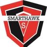 SmartHawk Security Pvt. Ltd.