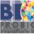 Biompro Biotics