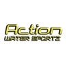Action Water Sportz