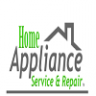 Home Appliance : Repair Service Centre Noida Delhi Gurgaon Surat Bangalore