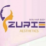Zurie Skin & Aesthetic Clinic