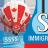 SSSSImmigration