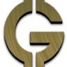 Goldrium