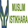Muslim Istikhara