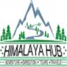 Himalaya Hub