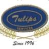 Tulips Housekeeping
