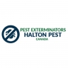 Halton Pest