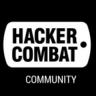 hackercombat