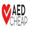 AED Cheap
