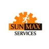 SunMax LG Service Center