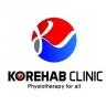 Korehab Clinic