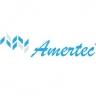 Amertec Pty Ltd