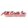 Allbritecleaning