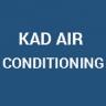 KAD Air Conditioning